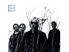 Tom Petty And The Heartbreakers ‎– Echo (CD)