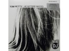 Tom Petty And The Heartbreakers – The Last DJ