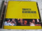 Tom Petty And The Heartbreakers - She`s The One