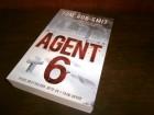 Tom Rob Smit - Agent 6 (novo)