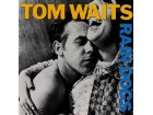 Tom Waits ‎– Rain Dogs