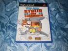 Tom & Jerry War of the Wiskers za Sony Play Station 2