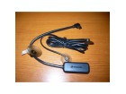 TomTom RDS-TMC Traffic Receiver