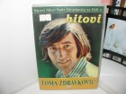 Toma Zdravković – Hitovi / DVD ORIGINAL