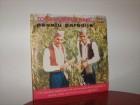 Toma i Andrija Bajić pevaju parodije