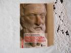 Tomas de Kvinsi - Herodotova filosofija