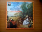 Tomaso Albinoni, Johann Pachelbel, Johann Sebastian Bach, Academy Of St. Martin-in-the-Fields, The, Sir Neville Marriner - Adagio - Canon - Aria ...