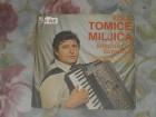 Tomica Miljic - Srbijanska sarenica