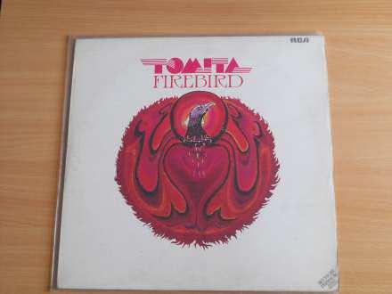 Tomita - Firebird