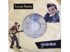 Tommy Steele And The Steelmen, Winifred Atwell - Teenage Party