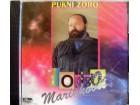 Tomo Marinković - Pukni zoro