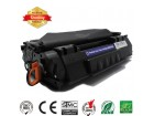 Toner Comicell Q5949A/Q7553A/CRG-108/308/708 HP1320/3390/Canon 3300/3360 2500str (MS)