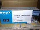 Toner HP 12A Matrix za laserske stampace NOVO!