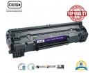 Toner za HP LaserJet P1102, M1132, M1210 (CE285A / 85A)