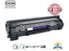 Toner za HP Laserjet M125, M127, M201 (CF283A )- NOVO