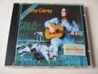 Tony Carey - Cold War Kids