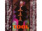 Tool (2) - Opiate