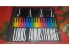Top Jazz - Louis Armstrong/Louis Armstrong And His All-