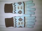 Tople termo rukavice