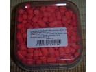 Topmix method pellet popup jagoda-malina