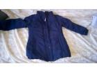 Topolino jakna vel 116