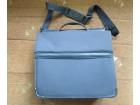 Torba za laptop-poslovna torba SAMSONITE