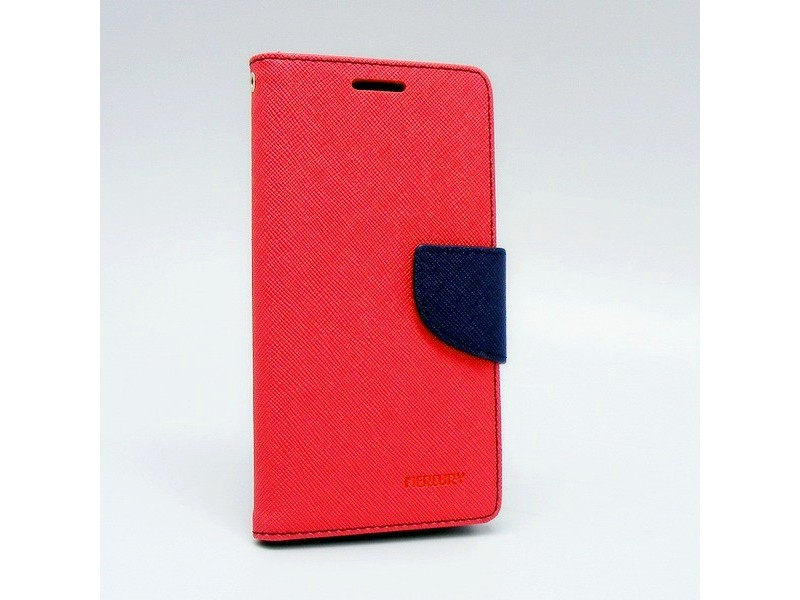 Torbica Mercury Samsung G360 Core Prime crvena