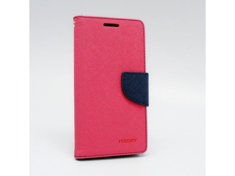 Torbica Mercury Samsung G360/Core Prime hot pink