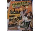 Torpedo 1936 - Specijal - Osveta