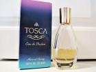 Tosca za žene