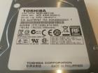 Toshiba 1TB 2,5 HDD