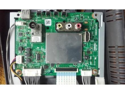 Toshiba 32P1400 matična ploča
