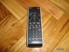 Toshiba DVD daljinski SE-R0179