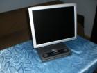 Toshiba Equium 2000