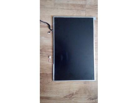 Toshiba L30 panel + flet