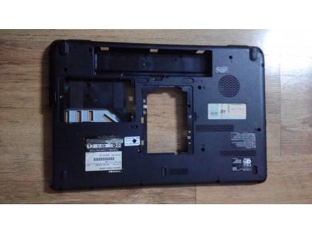 Toshiba L505D Donji deo kucista