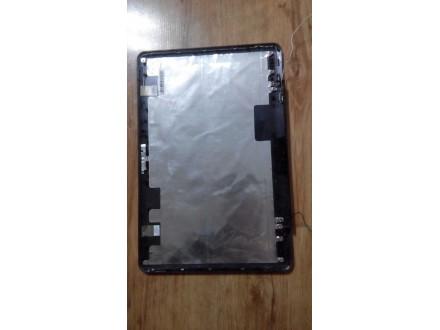 Toshiba L505D Zadnja maska - poklopac ekrana