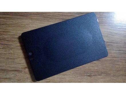 Toshiba L505D poklopac hard diska