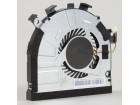 Toshiba M50 M50D - Ventilator NOV