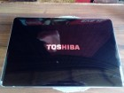 Toshiba Satellite A505 komplet kuciste