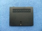 Toshiba Satellite L300 poklopac za memorije sa sraficem