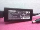 Toshiba adapter 19V 1.58A ORIGINAL+GARANCIJA!
