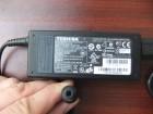 Toshiba adapter 19V 3.42A ORIGINAL + GARANCIJA!