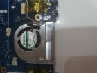 Toshiba nb200 hladnjak sa ventilatorom