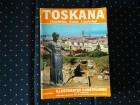 Toskana-Geschichte,Kunst,Landschaft