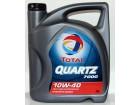 Total Q7000 10W-40 4 L  6996