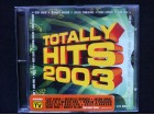 Totally hits 2003 - COMPILATION