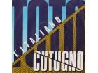 Toto Cutugno - L`Italiano