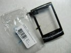 Touch screen za Sony Ericsson Xperia X10 Mini + frame