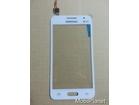 Touchscreen (digitizer) Samsung G355H / Core 2 Duos